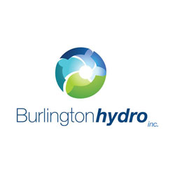 Burlington-Hydro