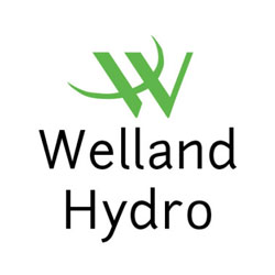 Welland-Hydro