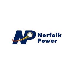 norfolk-power