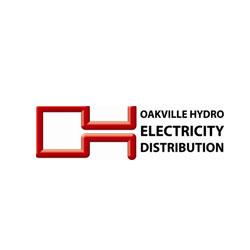 oakville-hydro